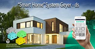 https://www.geyer.gr/smart-home/