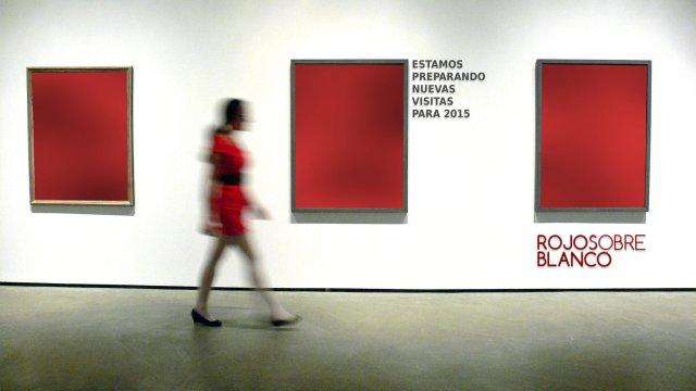 Gabriel Tarde Monadologia E Sociologia Pdf