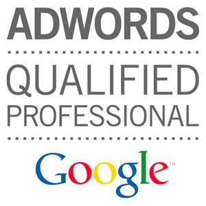 Cursos Oficiales Gratis de Google Adwords