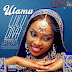 Download New Audio : Lulu Diva - Utamu { Official Audio }