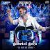 Baixar – Gabriel Gava – Áudio do DVD – Ao vivo em Goiânia