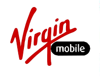 Virgin Mobile Teaming Up With Apple