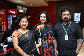 14th Chennai International Film Festival Opening Ceremony Stills  0025.jpg