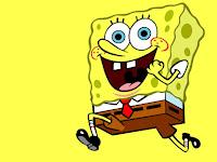 BBM MOD Spongebob Terbaru v3.3.6.51 Apk dan Versi Lama for gb Gratis