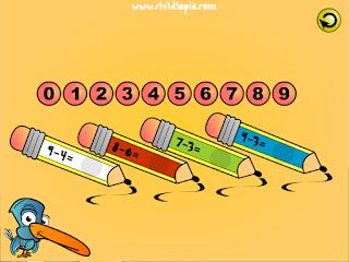http://childtopia.com/index.php?module=home&func=juguemos&juego=aritmetica-3-00-0004&idphpx=juegos-de-mates