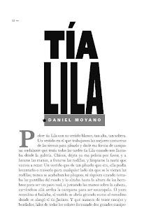 SILVINA OCAMPO VESTIDO DE PDF TERCIOPELO EL