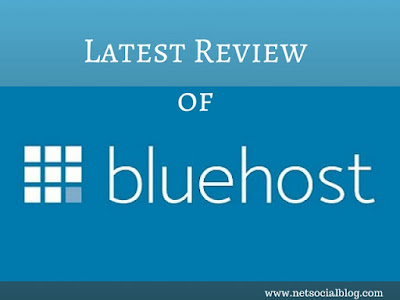 bluehost_wordpress_review_2017