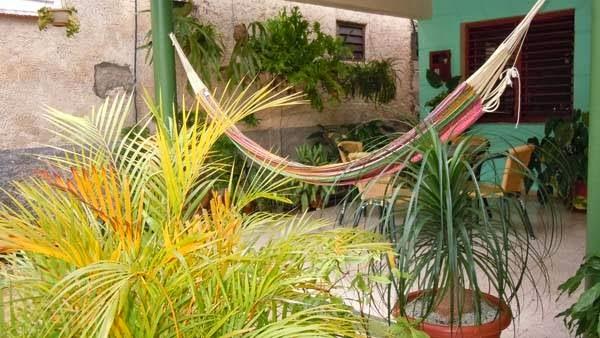 Guida Turistica italiana a Cuba organizzazione vacanze nella isola  Casa particular Varadero