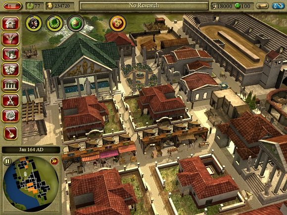 civcity-rome-pc-screenshot-www.ovagames.com-4