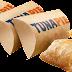 The much-awaited Jollibee Tuna Pie is back!