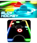 http://theplayfulotter.blogspot.com/2015/03/glow-hockey.html