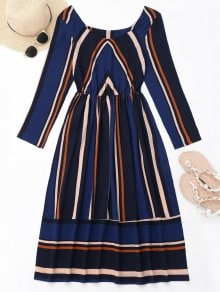 https://www.zaful.com/long-sleeve-striped-mid-calf-dress-p_364718.html?lkid=11994824
