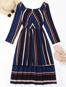 https://www.zaful.com/long-sleeve-striped-mid-calf-dress-p_364718.html?lkid=11994824