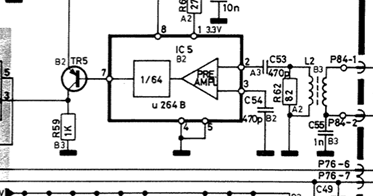 Dc Motor Maintenance DC Motor Applications Wiring Diagram