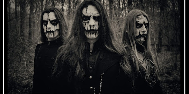 black metal band,venom