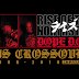 RISE OF THE NORTHSTAR - in tour in Europa questo inverno!