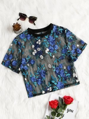 https://www.zaful.com/floral-embroidered-see-through-mesh-blouse-p_511600.html?lkid=11292611