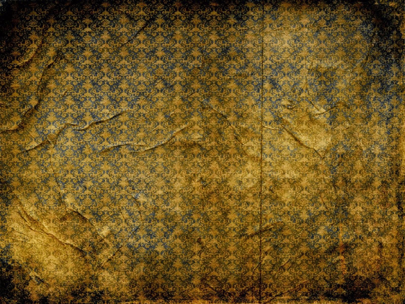 Gold Wallpapers Hd Background Hd Desktop Wallpapers Free
