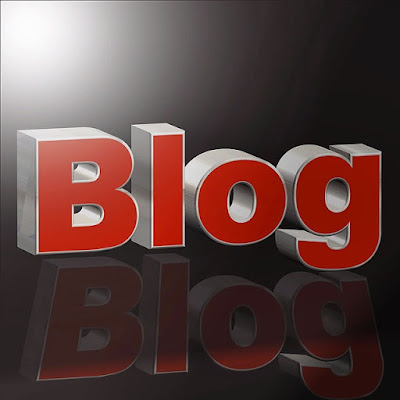 Jalan-jalan sambil ngeblog