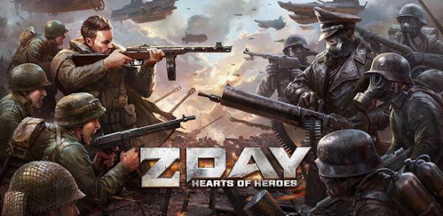 Play this awesome game Now