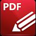 pdf軟體檔下載