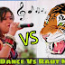 TIGER DANCE VS RAUT NACHA - REMIX DJ KANTA