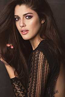 Izabelle Leite Wiki, Height, Weight, Age, Husband, Family and Biography