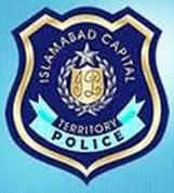 ICT Police