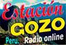 Radio Estación Gozo 103.1 FM