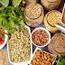Sente muita fome durante o dia? Saiba como as fibras podem te ajudar a ficar saciado