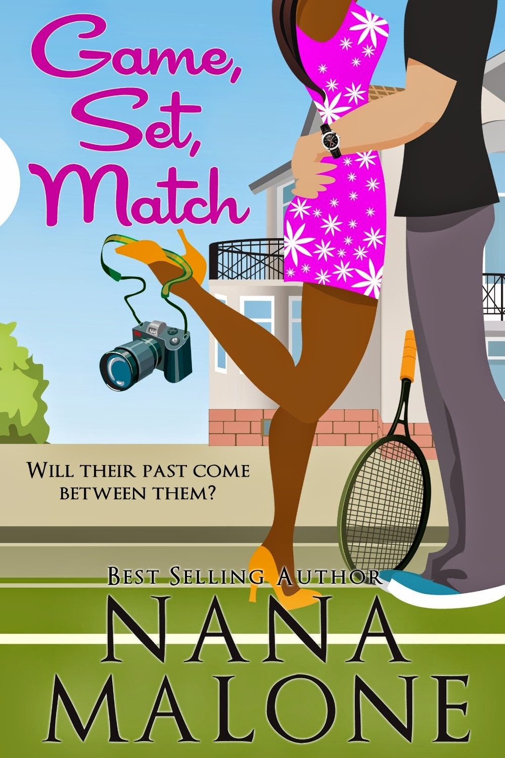 letmecrossover_blog_michele_mattos_blogger_book_beachyreads_reviews_kindle_fire_gamesetmatch_nana_malone