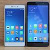 4 Tips Penting Sebelum Membeli Hp Xiaomi Gres Atau Bekas Biar Anda Tidak Tertipu / Dirugikan