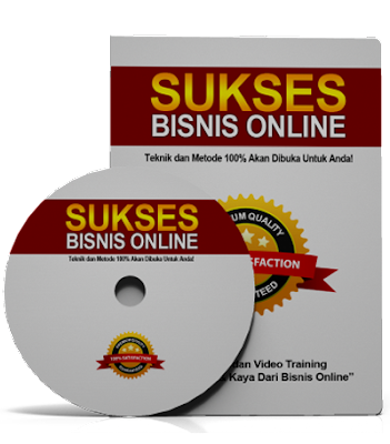bisnis online jobcopas terbaru