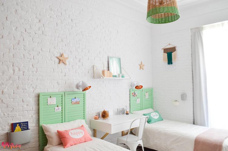 reforma-diseno-interior-amueblamiento-decoracion-piso-antiguo-valencia