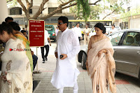 Aishwarya Rai Father Prayer Meet With Suniel Shetty Abhishek Bachchan  0002.JPG