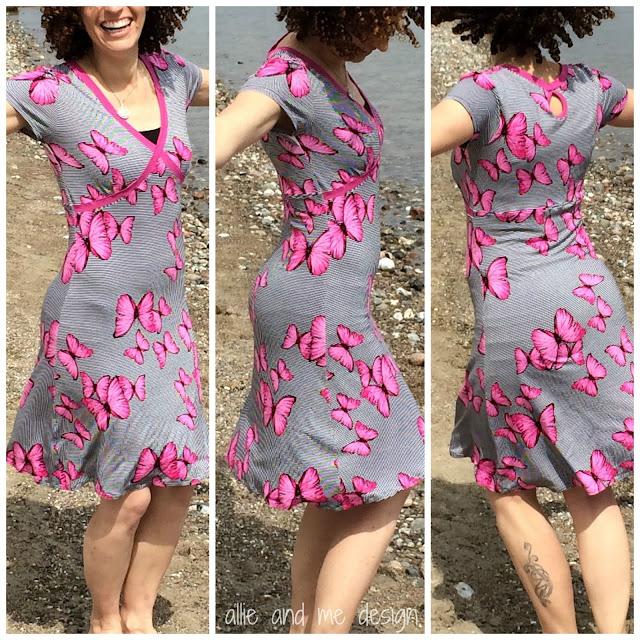http://allie-and-me-design.blogspot.de/2015/06/sommer-sonne-sommerkleid.html