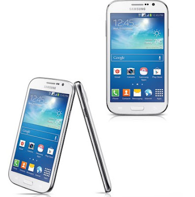 Samsung-Galaxy-Grand-Neo.jpg