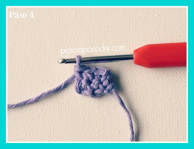 decorar_en_Navidad_a_Crochet