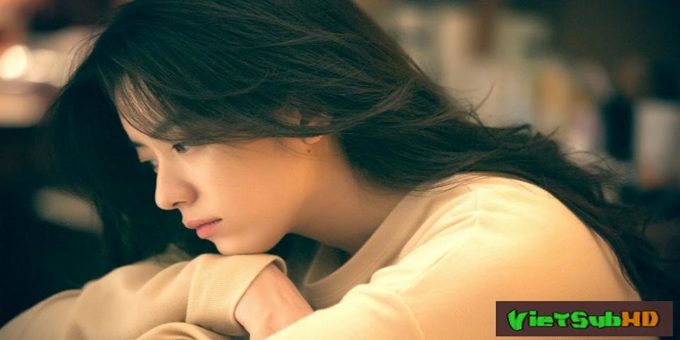 Phim Người Yêu Tôi Là Ai VietSub HD | The Beauty Inside 2015