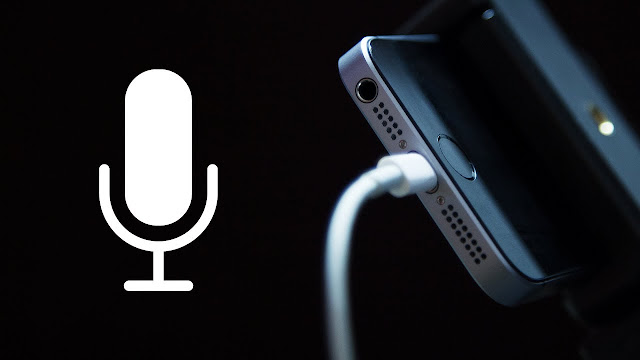 Best Clip-On Microphone for iPhone