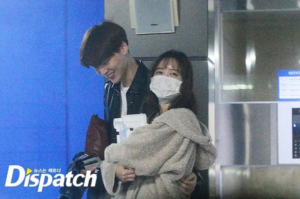 cnblue jungshin dating Gladbeck
