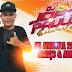 CD ( MIXADO ARROCHA ) DJ JOAO PAULO MALUKINHO MARÇO E ABRIL 2019 VOL 1