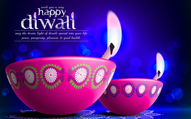 Happy diwali greetings 2017 best deepavali sms wishes in english happy diwali greetings 2017 best deepavali sms wishes in english hindi m4hsunfo Gallery