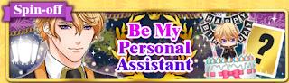 http://otomeotakugirl.blogspot.com/2017/03/shall-we-date-wizardess-heart-be-my.html