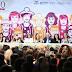 Arcoverde vai receber Delegacia Regional da Mulher