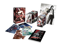 http://blog.mangaconseil.com/2017/10/coffret-collector-breaker-aux-editions.html