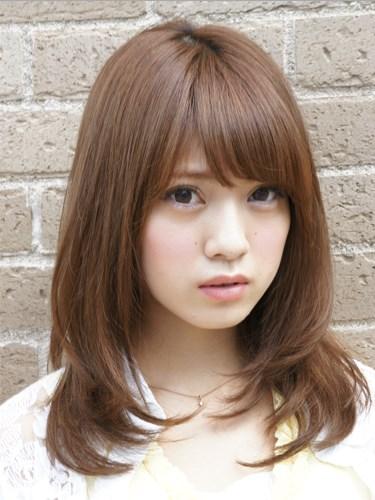Model Rambut Segi Pendek : model, rambut, pendek, Terbaru, Gambar, Potong, Rambut