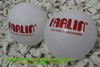 BALON SABLON, SABLON BALON, BALON SABLON SURABAYA, SABLON BALON SURABAYA, BALLOON PRINTING SURABAYA, SURABAYA BALLOON PRINTING, DEKORASI ULTAH SURABAYA, DEKORASI BALON ULTAH SURABAYA, DEKORASI BALON PARTY SURABAYA, DEKORASI BALON ULANG TAHUN SURABAYA,