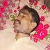 فورٹ عباس چک نمبر 321/ایچ آر میں نوجوان نے خودکشی کرلی