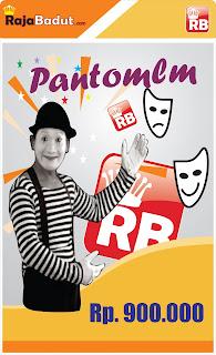 http://www.rajabadut.com/2014/10/pantomim.html